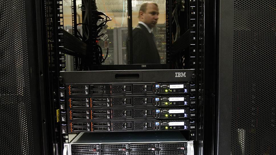 «Закон Яровой» может вызвать сокращение числа иностранных телекоммуникационных компаний, работающих в России