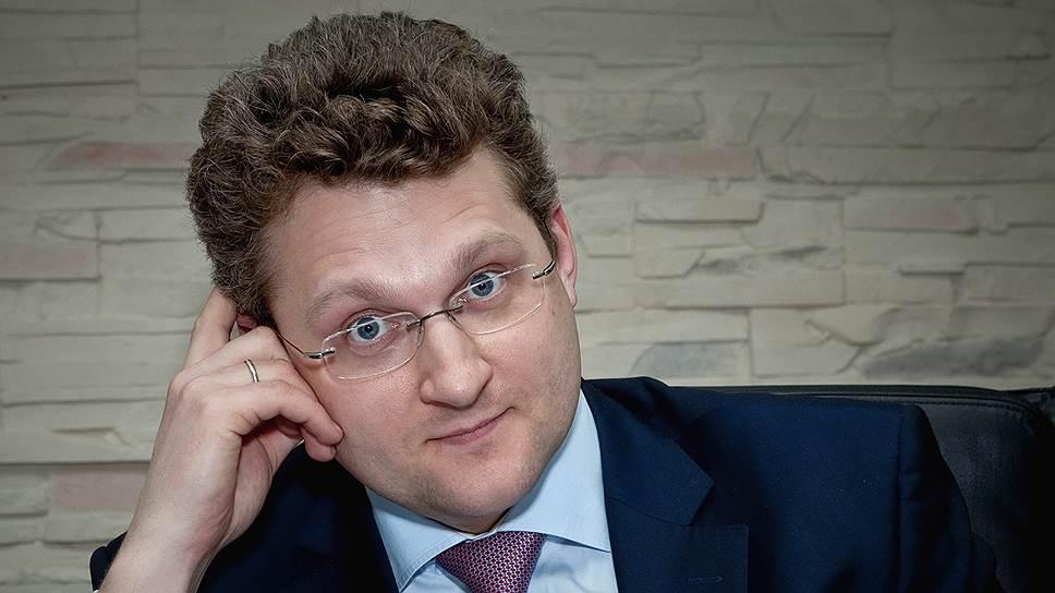 Владислав Старженецкий о том, как смена юрисдикции приводит к пересмотру земельно-имущественных отношений