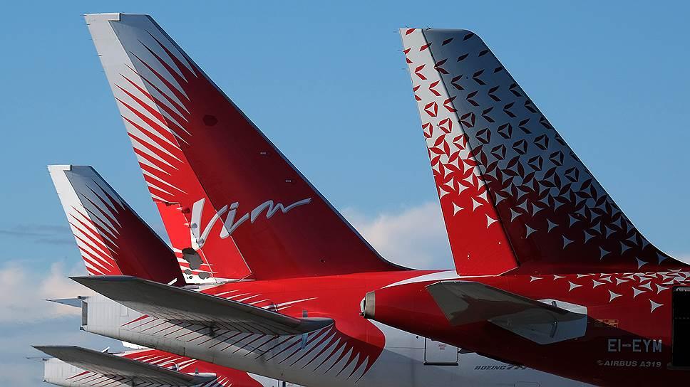 Как Минтранс предлагает страховаться авиаперевозчикам
