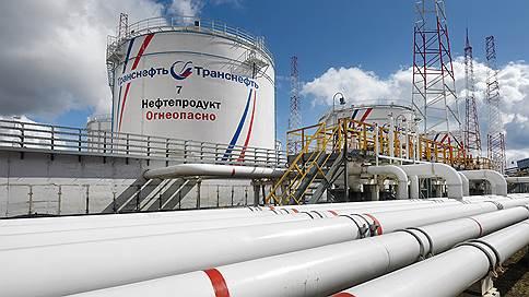 «Роснефть» течет на восток // Компания хочет увеличить поставки в Китай