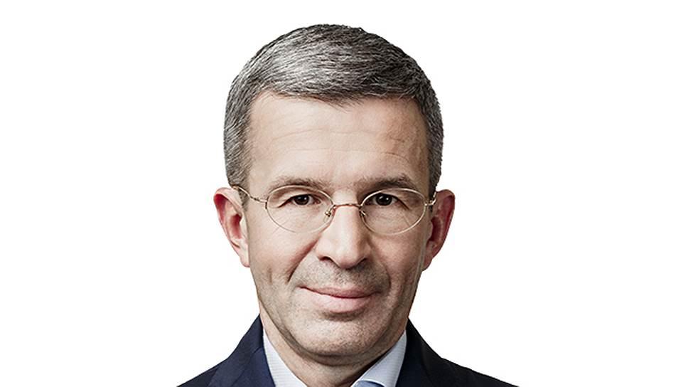 """Александр Елисеев рассказал """"Ъ"""" о том, почему Globaltruck решил привлечь средства на развитие через IPO"""
