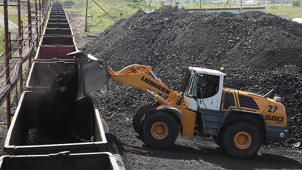 Электроэнергию и уголь больше не придется декларировать для поставок в страны ЕАЭС