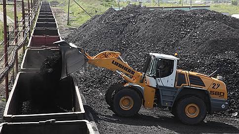 Евразийский союз уронил первый барьер // Электроэнергию и уголь больше не придется декларировать для поставок в страны ЕАЭС