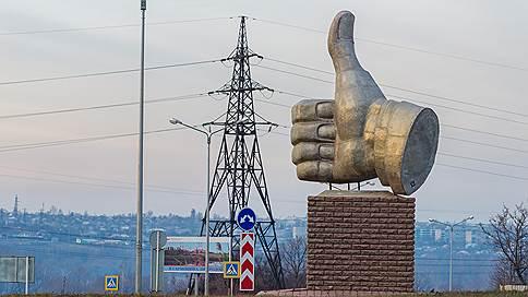 Россети удержали деньги // Суд не вернул 872млн рублей в МРСК Центра