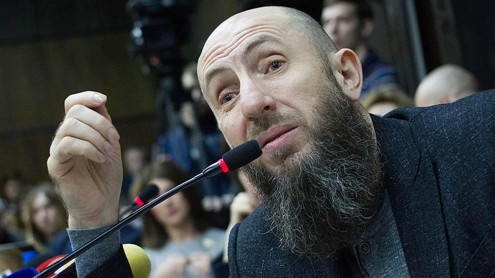 Как представители Сбербанка обратились с жалобой в суд на действия следователей МВД по делу Владимира Кехмана