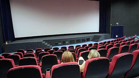 Альтернатива для кино // Вместо покупки «Каро» корейцы создали СП с ADG Group