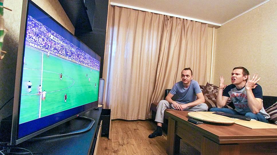 Как Арам Габрелянов инвестировал в платформу для видеостриминга Hype