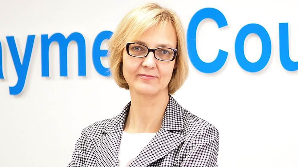 Мария Михайлова о влиянии платежной системы «Мир» на российский платежный рынок