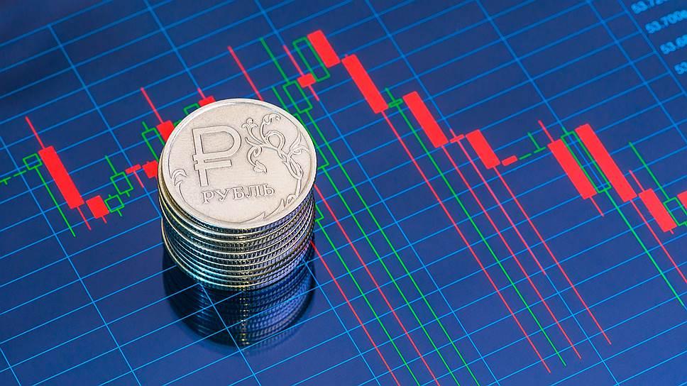 Инвесторы нашли повод сократить вложения в российские акции