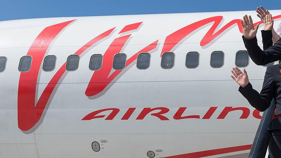 Как «ВИМ-Авиа» потеряла право на перевозки пассажиров