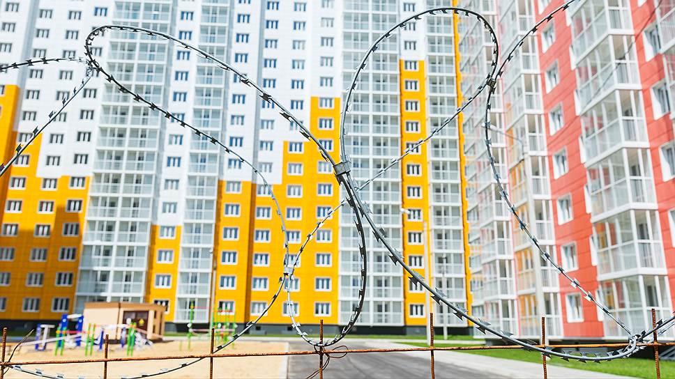 Как переезд москвичей по программе реновации может сузить рынок жилья