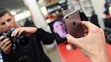 «М.Видео» обменяется телефонами с покупателями