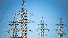 Москва хочет быть энергостолицей