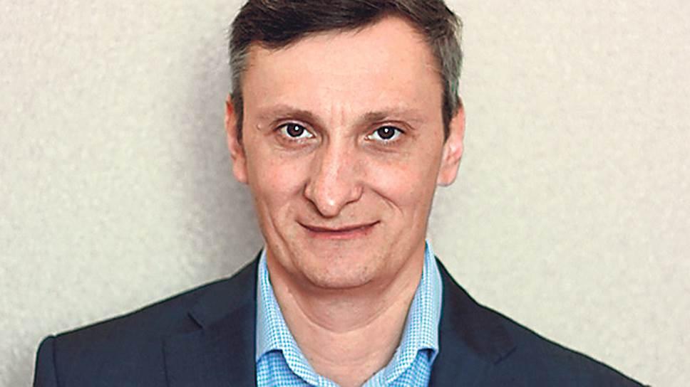 Михаил Морозов: «Пока Минюсту не станет неудобно, ничего не изменится»