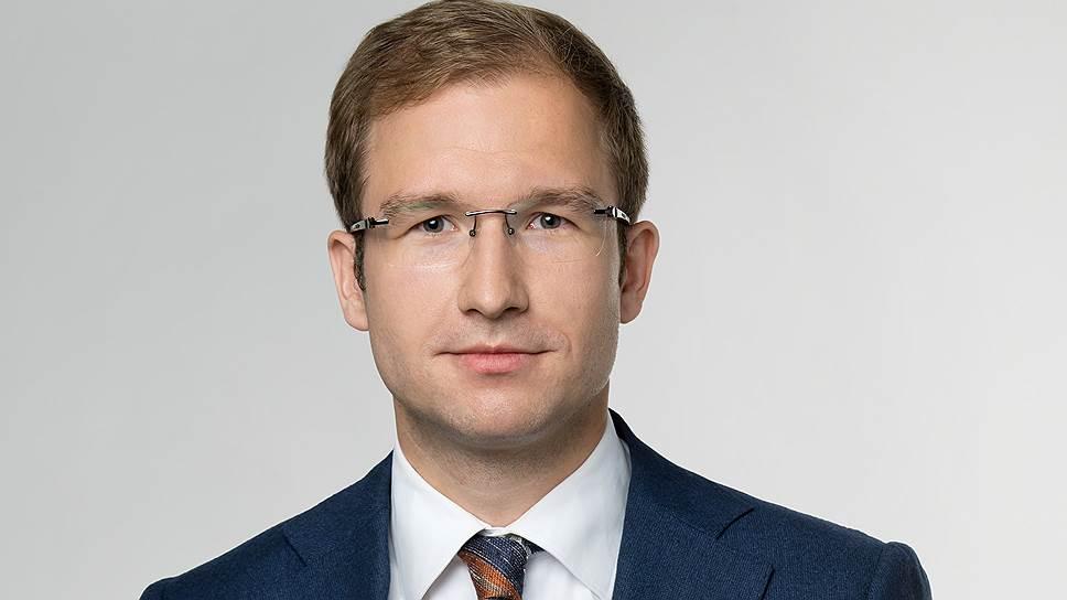 Андрей Горленко: «Не могу сказать, что к нам как-то лучше и легче относились»