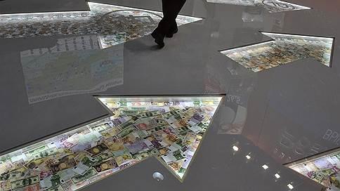 долгу рубль цена компании переключились займы российской валюте