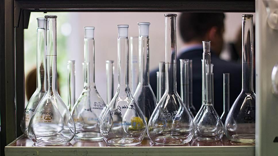 Как Росаккредитация присоединилась к соглашению о взаимном признании лабораторий