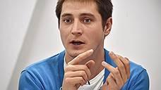 Преследование геев в Чечне остается без уголовного дела