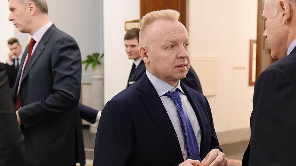 Как основные акционеры «Уралкалия» нашли способ снова получать дивиденды от компании