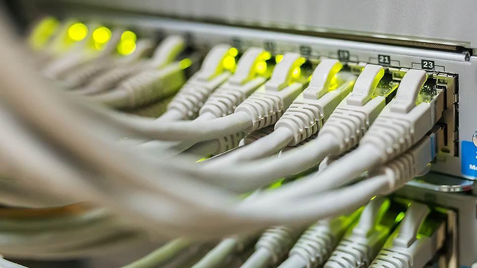 PwC оценила готовность российского бизнеса к кибератакам