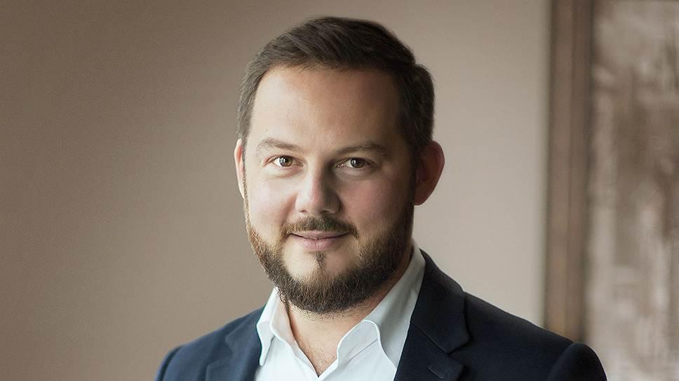 Дмитрий Павловский, вице-президент «Лиги ставок»: «Будущее все равно в онлайне»
