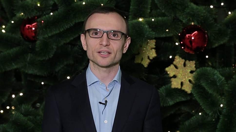 Араик Тонян, гендиректор «Рейтинга букмекеров»: «Практически никто не поднимает проблему игровой зависимости от ставок»
