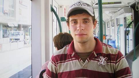 Смертельное превышение скорости // ООН заинтересовалась обстоятельствами смерти россиянина в молдавской тюрьме