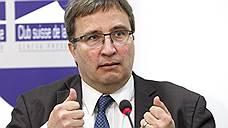 «Государства в основном стараются сделать вид, что насилия у них не происходит»