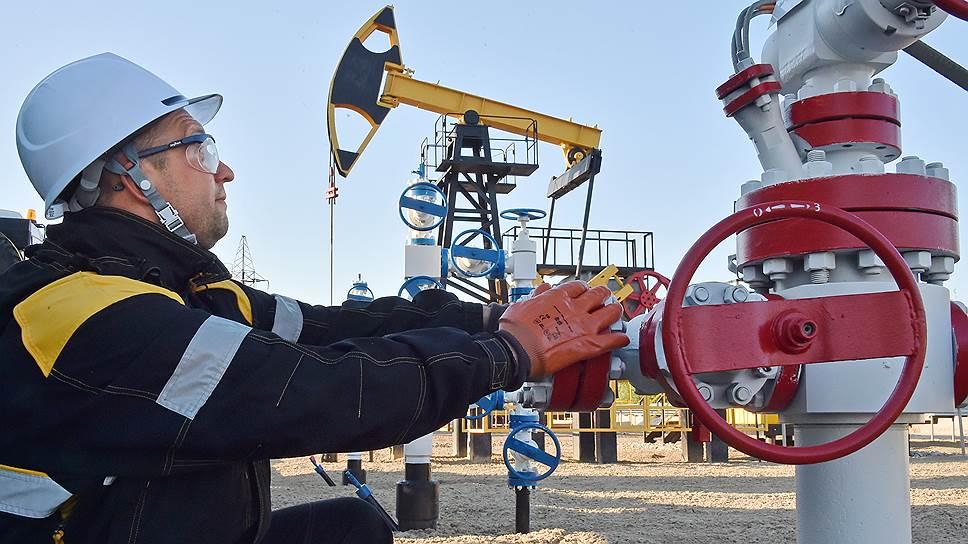 Nga sẽ duy trì sản lượng dầu đến năm 2035