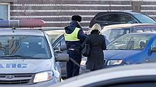 Страховщики ищут аварийный выход