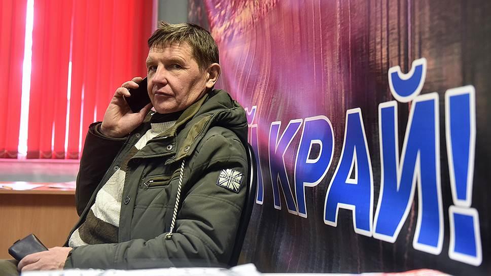 Почему в бедных районах Псковской области выиграли представителей оппозиции