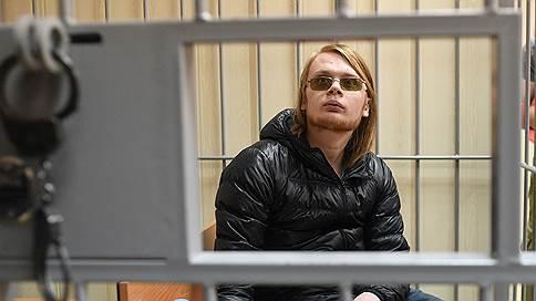 Детектор не нашел ни байта лжи  / Обвиняемый в призывах к беспорядкам и терроризму Дмитрий Богатов прошел обследование на полиграфе