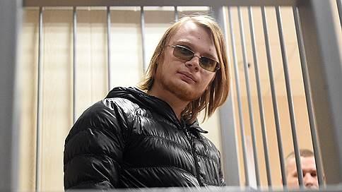 Детектор не нашел ни байта лжи // Обвиняемый в призывах к беспорядкам и терроризму Дмитрий Богатов прошел обследование на полиграфе