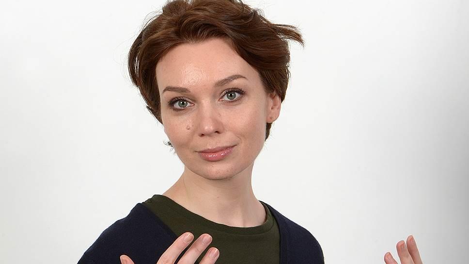 "Обозреватель ""Ъ"" Евгения Милова"