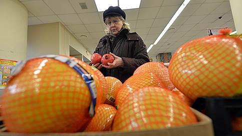 Цены встретят Новый год старыми рисками // Мониторинг макроэкономики
