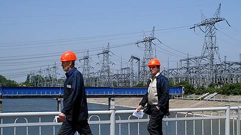 Для угольных станций ищут лазейки // ГЭХ добивается привилегий для Новочеркасской ГРЭС