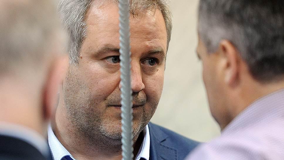 Чем закончилось расследование СКР уголовных дел Александра Загорулько и Александра Бурякова