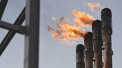 Алроса продаст непрофильную добычу // Компания выставит газовые активы на аукцион
