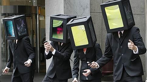 Не тайна, но за печатями // Ответом на расширение санкций станут информационные «черные ящики» правительства