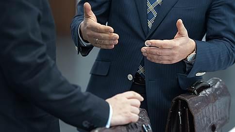 Регистраторы сверили стратегии // «Статус» и «ВТБ-Регистратор» будут партнерами