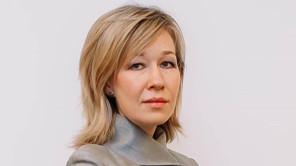 Наталья Порохова: «Модернизация ТЭС и развитие новых технологий не противоречат друг другу»