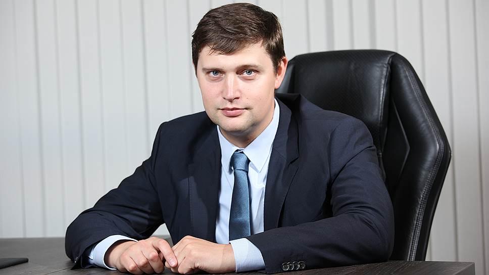 Алексей Жихарев: «Программа модернизации ТЭС окажет серьезнейший эффект и на энергетику, и на смежные сектора»