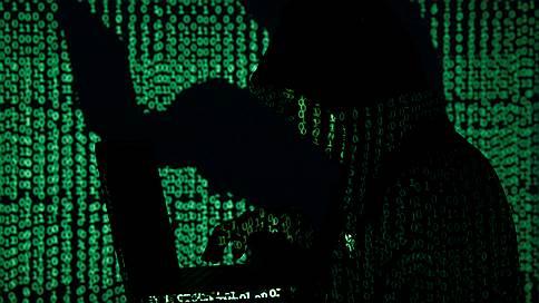 «Росатом» поднимется на Госсопку // Госкорпорация инвестирует в защиту от кибератак