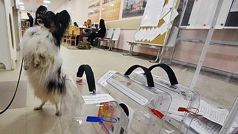 Оппозиционные партии уличили в «договорных матчах»