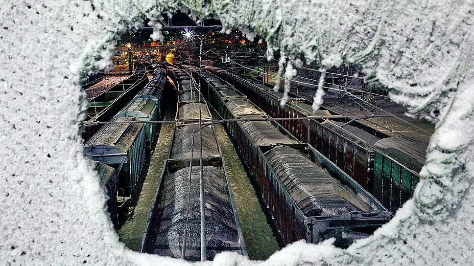 Заморозка внутреннего спроса три года назад сделала экспортное окно единственной перспективой для многих российских предпринимателей