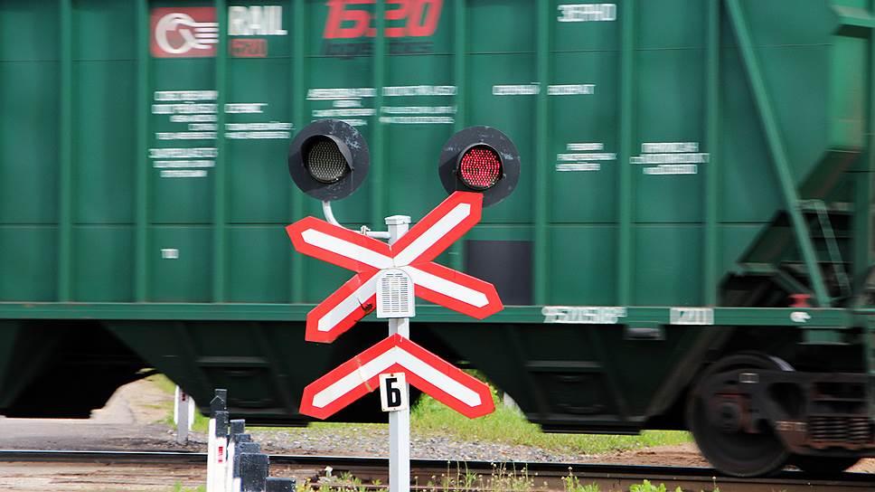 Почему на железные дороги может вернуться госрегулирование