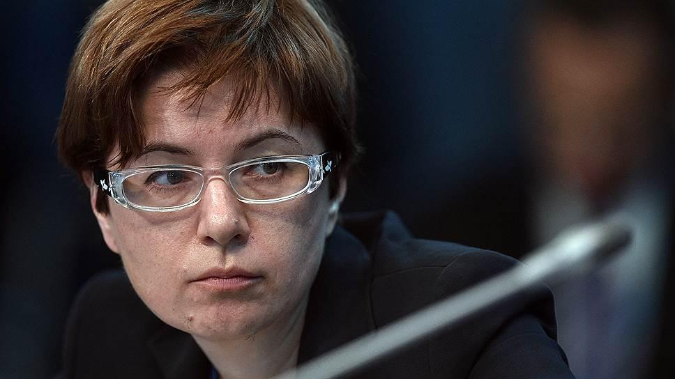 Российская финансовая система достигла небывалого уровня стабильности