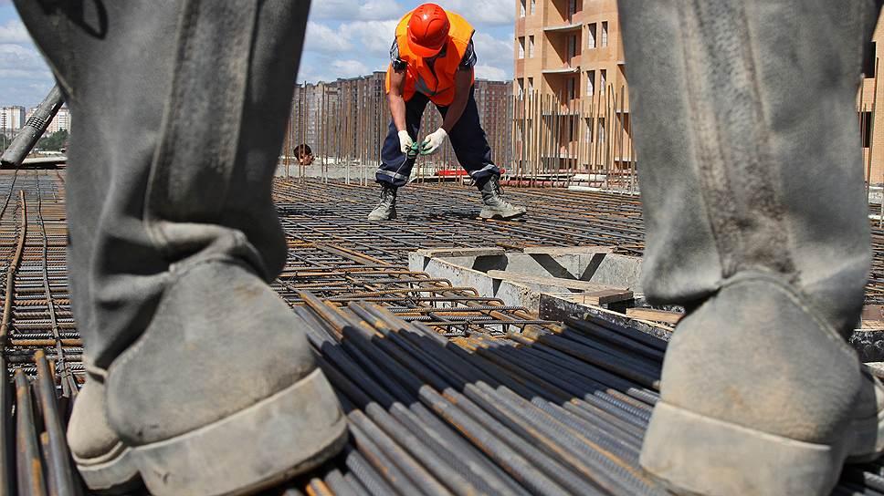 В условиях падающих объемов строительства девелоперы склонны экономить на подключении к сетям, но коммунальщики возражают против экономии за их счет