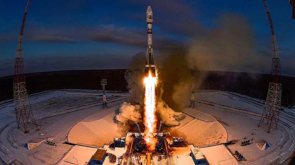 Как будут расследовать причины неудачного пуска ракеты «Союз-2.1б» с космодрома Восточный