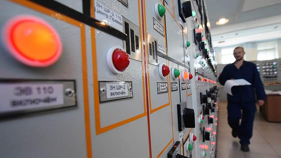 Какие новые энергопроекты готовятся в Крыму